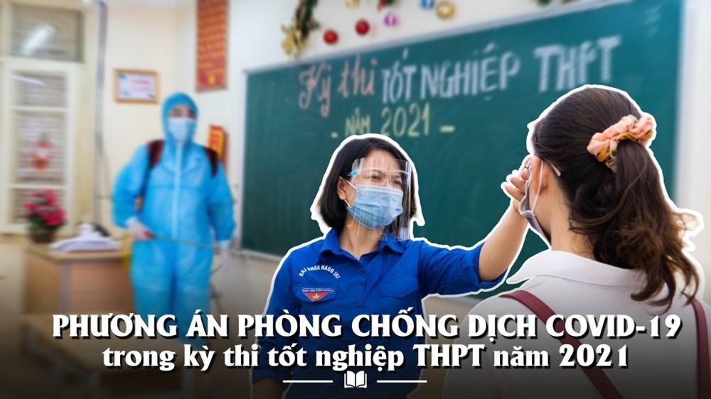 """<a href=""""/van-ban-thong-tin-pgd-va-sgd/phuong-an-phong-chong-dich-phong-chong-dich-covid-19-trong-ky-thi-tot-nghiep-th/ct/1763/10303"""">Phương án phòng chống dịch phòng chống dịch Covid-19 <span class=bacham>...</span></a>"""