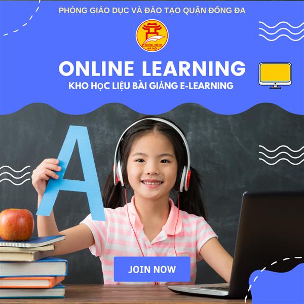 """<a href=""""/hoat-dong-chuyen-mon/kho-hoc-lieu-bai-giang-e-learning-cap-thcs/ct/1115/10425"""">Kho học liệu Bài giảng E-learning cấp THCS</a>"""