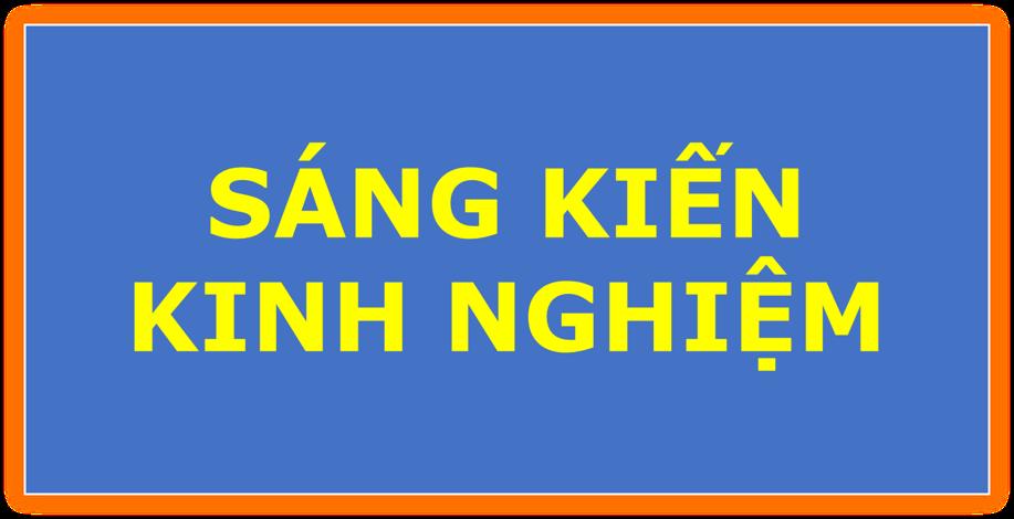 """<a href=""""/tin-tuc/ket-qua-xep-loai-sang-kien-kinh-nghiem-nam-2019/ct/1078/5375"""">Kết quả xếp loại sáng kiến kinh nghiệm năm 2019</a>"""