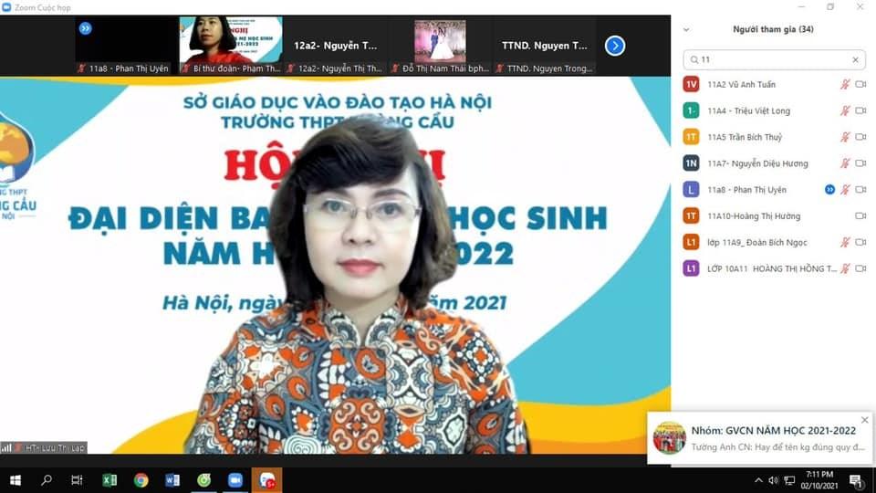 "<a href=""/tin-tuc-nha-truong/hoi-nghi-dai-dien-ban-cha-me-hoc-sinh-nam-hoc-2021-2022/ct/723/10482"">🟢🔶🔵 Hội nghị đại diện Ban cha mẹ học sinh<span class=bacham>...</span></a>"