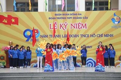 Hưởng ứng tuần lễ Biển và Hải đảo Việt Nam (01/6/2021-08/6/2021)