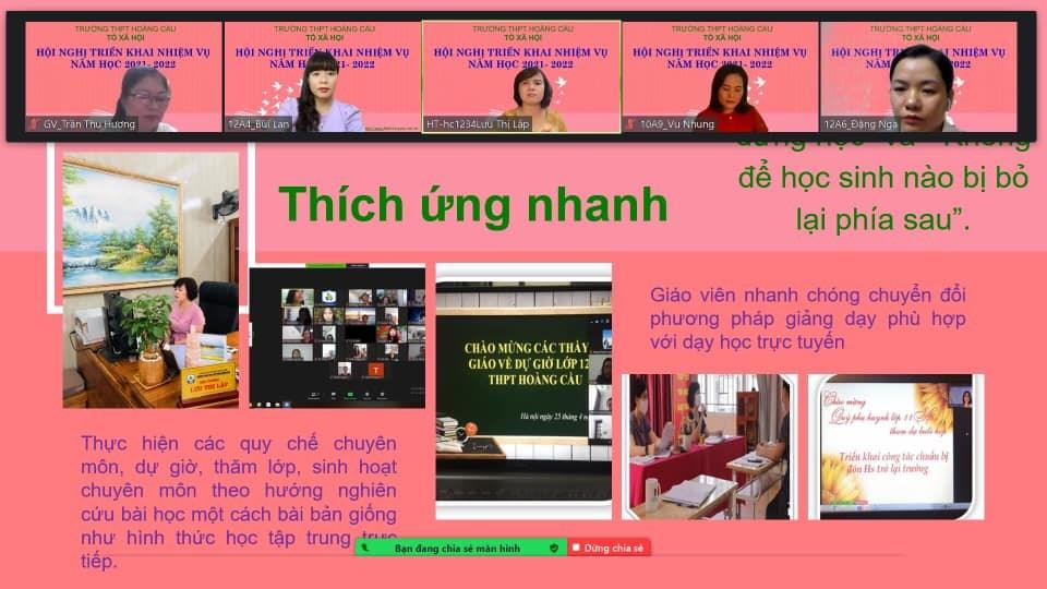 """<a href=""""/tin-tuc-nha-truong/cac-tonhom-chuyen-mon-to-chuc-hop-truc-tuyen-tong-ket-nam-hoc-2020-2021-va-trie/ct/723/10378"""">🌈🌈🌈 Các tổ/nhóm chuyên môn tổ chức họp trực tuyến<span class=bacham>...</span></a>"""