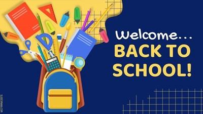 ✅giáo viên chủ nhiệm & học sinh gặp gỡ đầu năm học mới 2021-2022✅