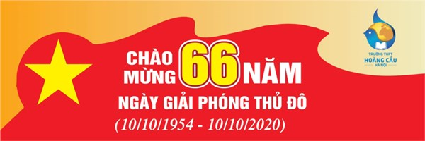 ✨kỷ niệm 66 năm ngày giải phóng thủ đô✨ ❤️❤️❤️❤️10/10/1954-10/10/2020❤️❤️❤️❤️