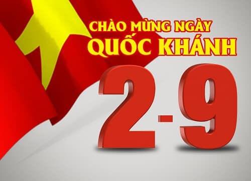 """<a href=""""/van-hoa-van-nghe/chao-mung-ngay-quoc-khanh-nuoc-chxhcn-viet-nam-0291945-0292021/ct/701/10399"""">Chào mừng ngày Quốc khánh nước CHXHCN Việt Nam 02/9/1945-02/9/2021<span class=bacham>...</span></a>"""