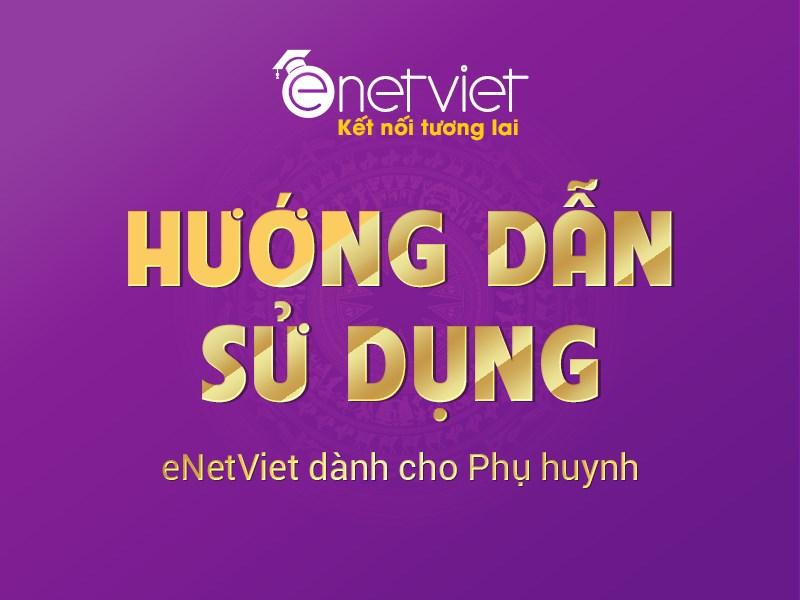 """<a href=""""/tin-tuc-nha-truong/huong-dan-su-dung-enetviet-danh-cho-phu-huynh/ct/723/10304"""">Hướng dẫn sử dụng eNetViet dành cho Phụ Huynh</a>"""