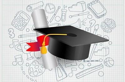 Thông tin tuyển sinh vào lớp 10 năm học 2018 - 2019