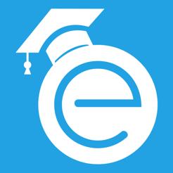 HD-05. Hướng dẫn sử dụng eNetViet trên điện thoại di động